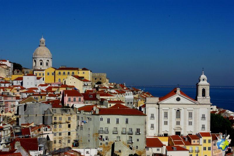 Outras Locação Estúdio 91278 Lisboa