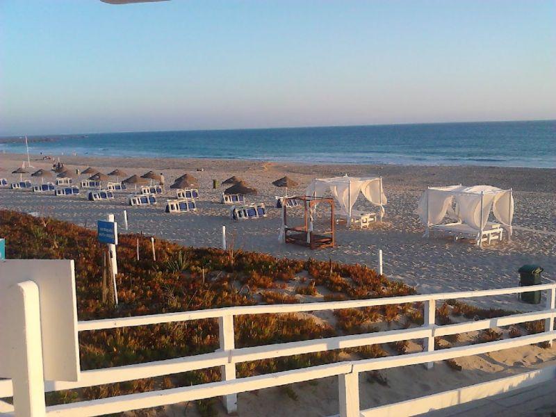 Praia Locação Estúdio 91278 Lisboa