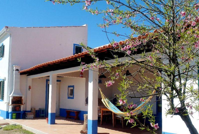 Vista exterior do alojamento Locação Estúdio 91278 Lisboa