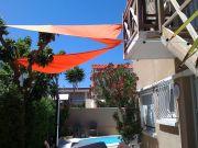 Vivenda Narbonne praia 8 a 10 pessoas