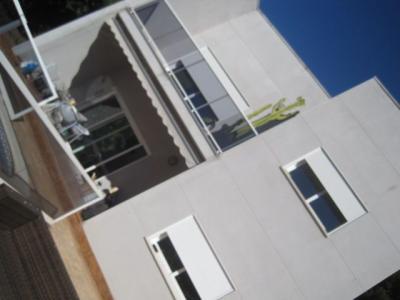 Loca��o Vivenda 94741 Tarragona