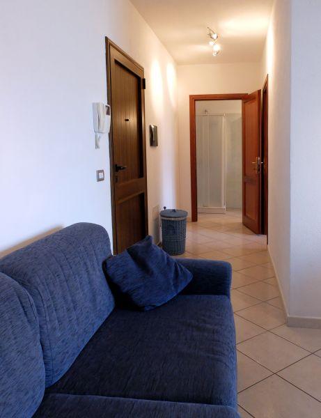Locação Apartamentos 99026 Santa Teresa di Gallura