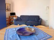 Apartamento Santa Teresa di Gallura 2 a 4 pessoas