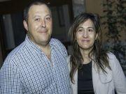 Casa de turismo rural Salamanca 12 a 15 pessoas