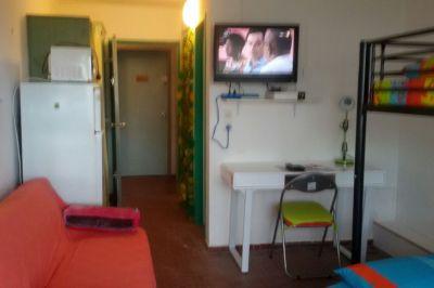 Loca��o Est�dio 104386 Saint Francois