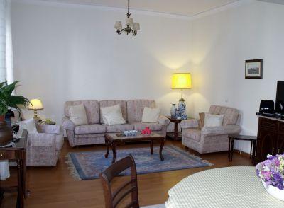 Locação Apartamentos 106258 Lisboa