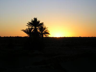 Locação Casa de turismo rural/Casa de campo 109256 El Jadida