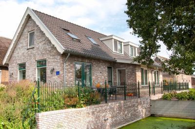 Loca��o Casa 67633 Amsterdam