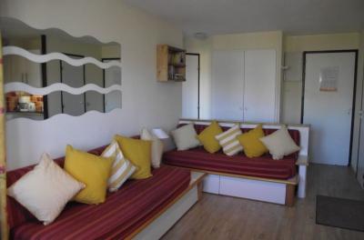 Loca��o Apartamentos 73807 Montchavin les Coches