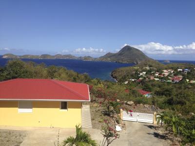 Vista desde do alojamento Loca��o Casa de turismo rural/Casa de campo 76381