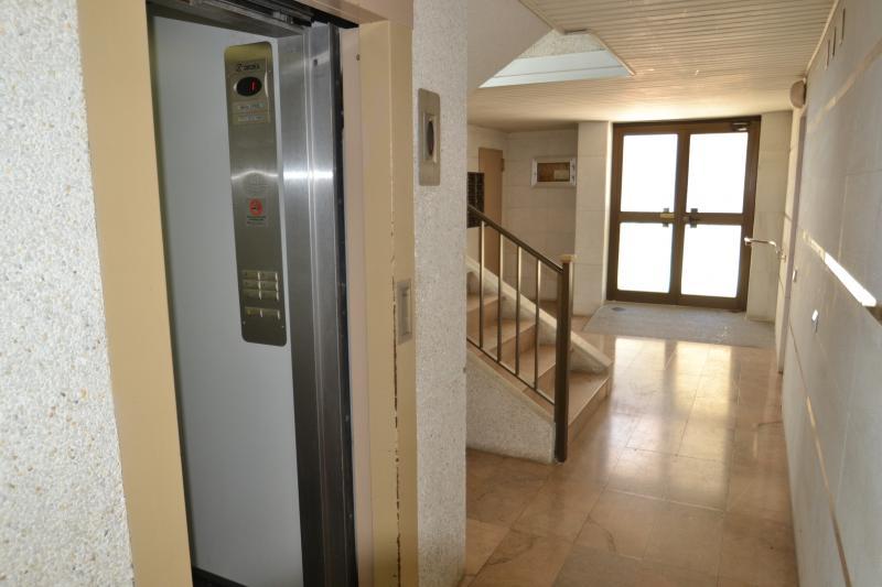 Entrada Locação Apartamentos 78096 Salou