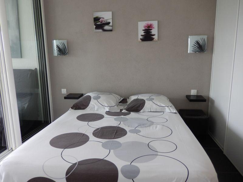 quarto Locação Apartamentos 90989 Saint Francois