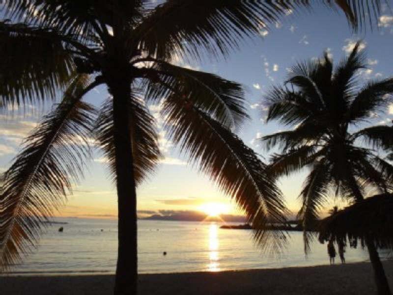 Praia Locação Apartamentos 90989 Saint Francois