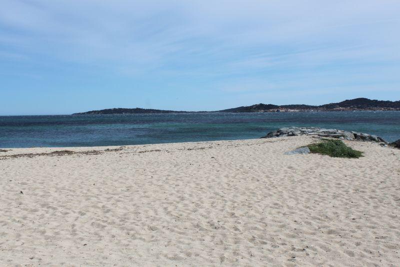 Praia Locação Casa 93909 Saint Tropez