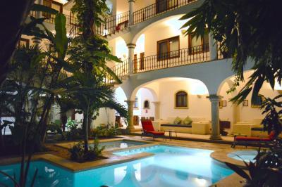Loca��o Apartamentos 98960 Playa del Carmen