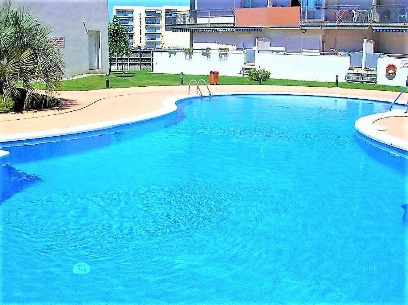 Locação Apartamentos 100111 Rosas