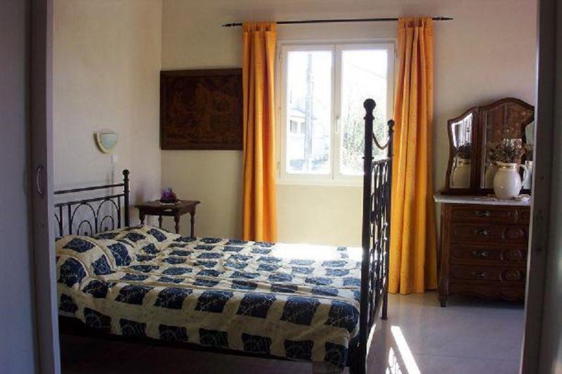 quarto 3 Locação Casa de turismo rural/Casa de campo 101044 Salles-d'Aude