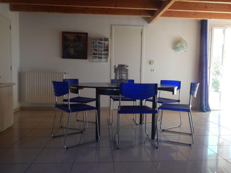 Outras Locação Casa de turismo rural/Casa de campo 101044 Salles-d'Aude