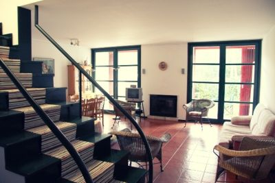 Loca��o Casa 101365 Ap�lia