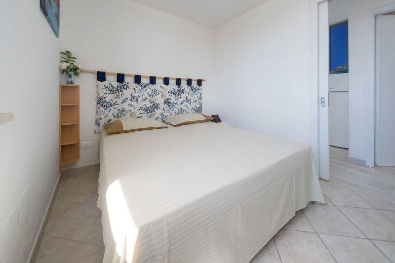 quarto 1 Locação Apartamentos 104223 Santa Maria di Leuca