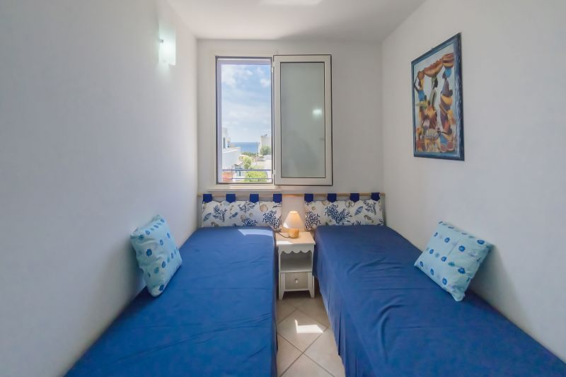 quarto 2 Locação Apartamentos 104223 Santa Maria di Leuca