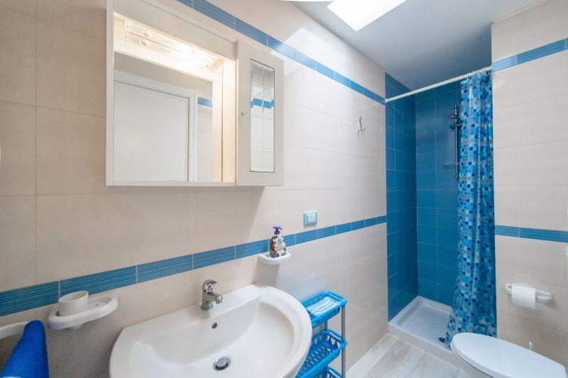 Locação Apartamentos 104223 Santa Maria di Leuca