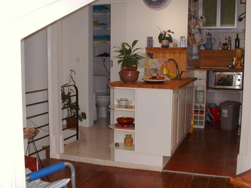 Outras Locação Apartamentos 106237 Lisboa