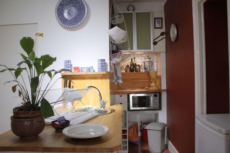 Locação Apartamentos 106237 Lisboa