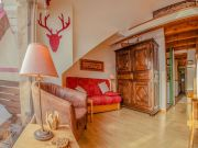 Apartamento Villard de Lans - Corrençon en Vercors 2 a 6 pessoas
