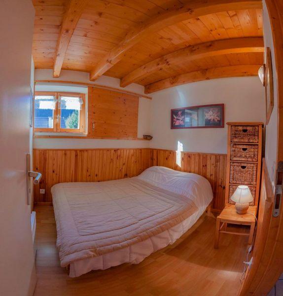 quarto 2 Locação Apartamentos 112217 Villard de Lans - Corrençon en Vercors