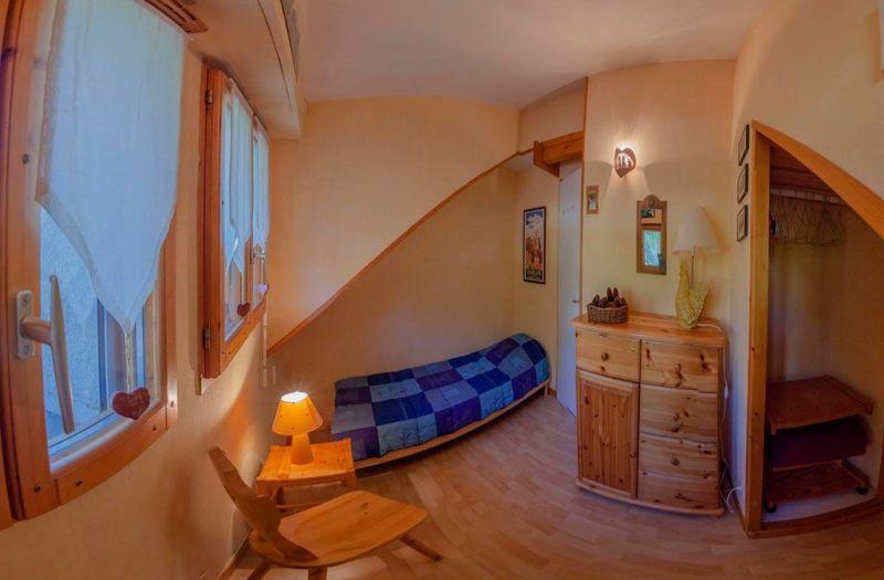 quarto 3 Locação Apartamentos 112217 Villard de Lans - Corrençon en Vercors