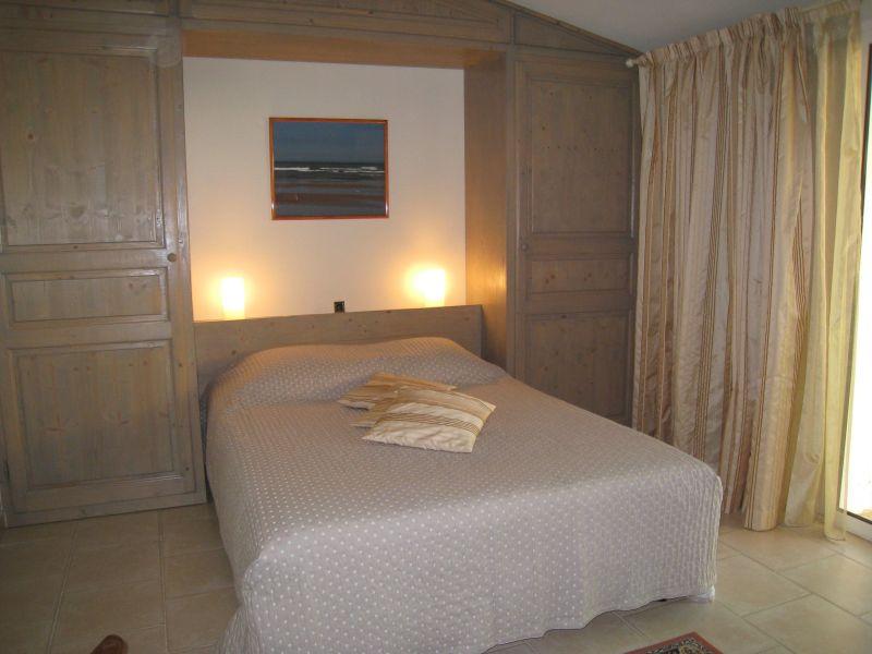 quarto Locação Casa de turismo rural/Casa de campo 113184 La Seyne sur Mer
