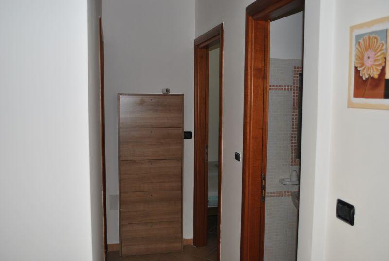 Locação Apartamentos 72290 Santa Maria di Leuca