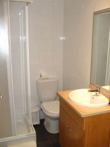Duche Locação Apartamentos 74983 São Martinho do Porto