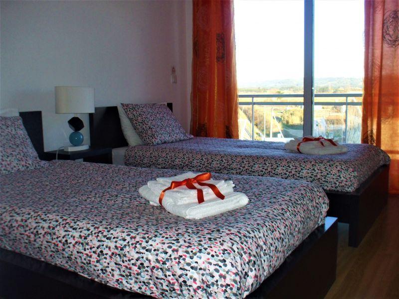 Locação Apartamentos 74983 São Martinho do Porto