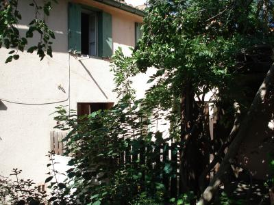 Vista exterior do alojamento Loca��o Apartamentos 76032 Port Vendres