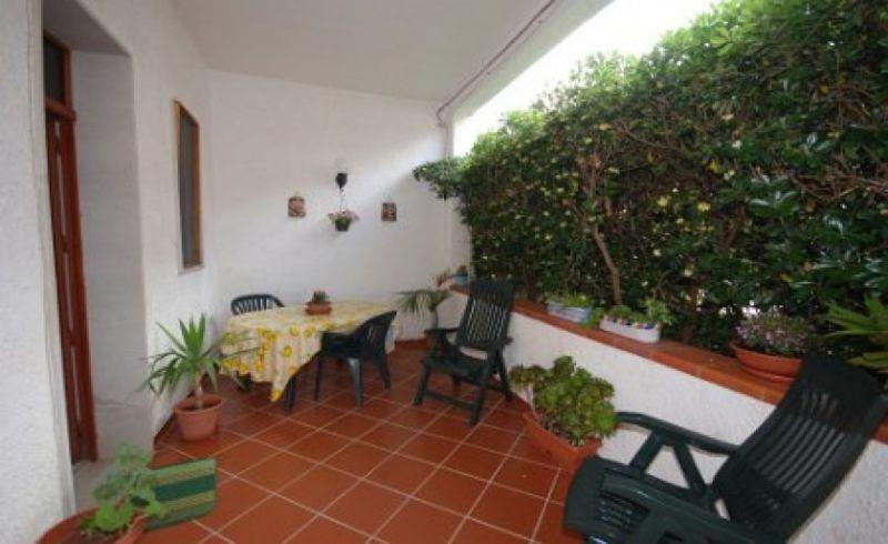 Locação Apartamentos 81883 San Vito lo Capo