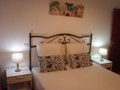 quarto 1 Loca��o Apartamentos 83178 Monte Gordo