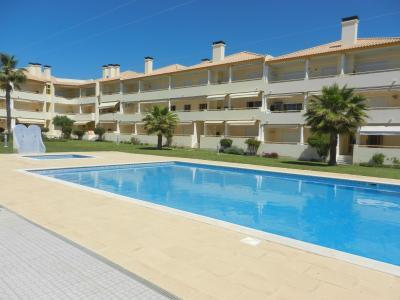 Loca��o Apartamentos 84372 Vilamoura