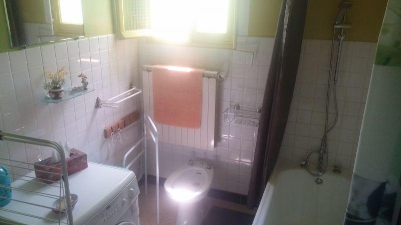 casa de banho Locação Vivenda 85235 Vaison la Romaine