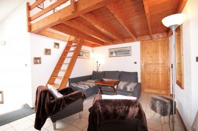 Locação Apartamentos 85753 Les 2 Alpes
