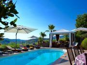 Vivenda Cannes 1 a 8 pessoas