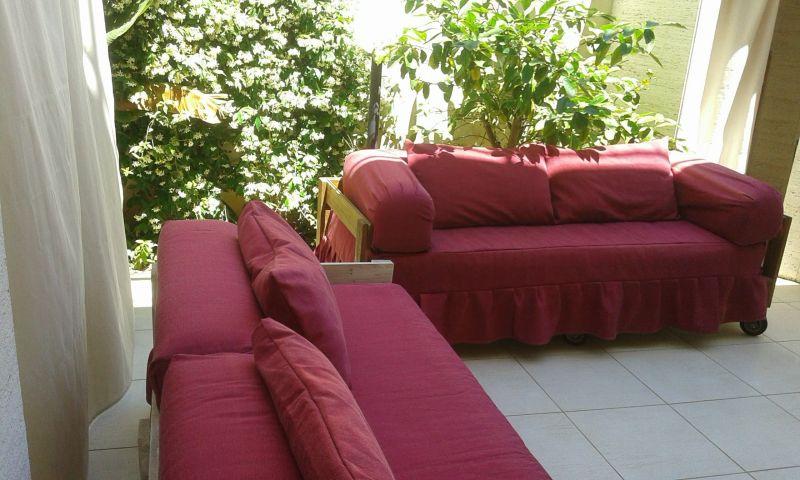 Jardim Locação Apartamentos 96382 Torre Canne