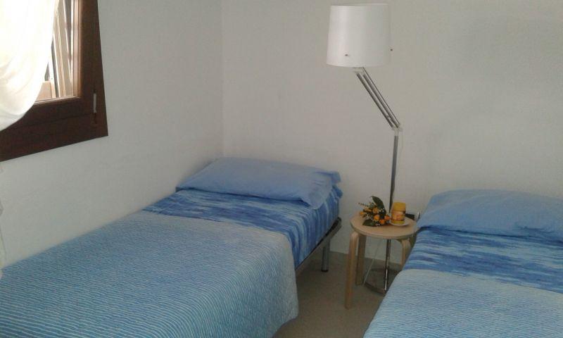 quarto 2 Locação Apartamentos 96382 Torre Canne