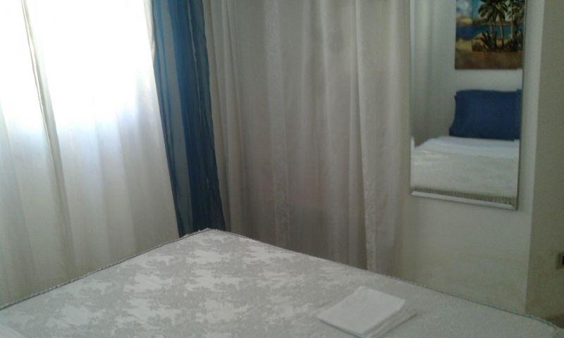quarto 1 Locação Apartamentos 96382 Torre Canne