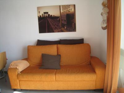 Loca��o Apartamentos 97936 Tossa de Mar