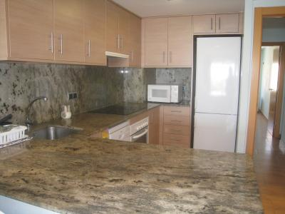Loca��o Apartamentos 97967 Pineda de Mar