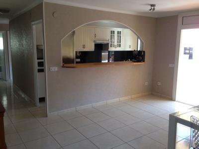 Sala de jantar Loca��o Apartamentos 98936 Rosas