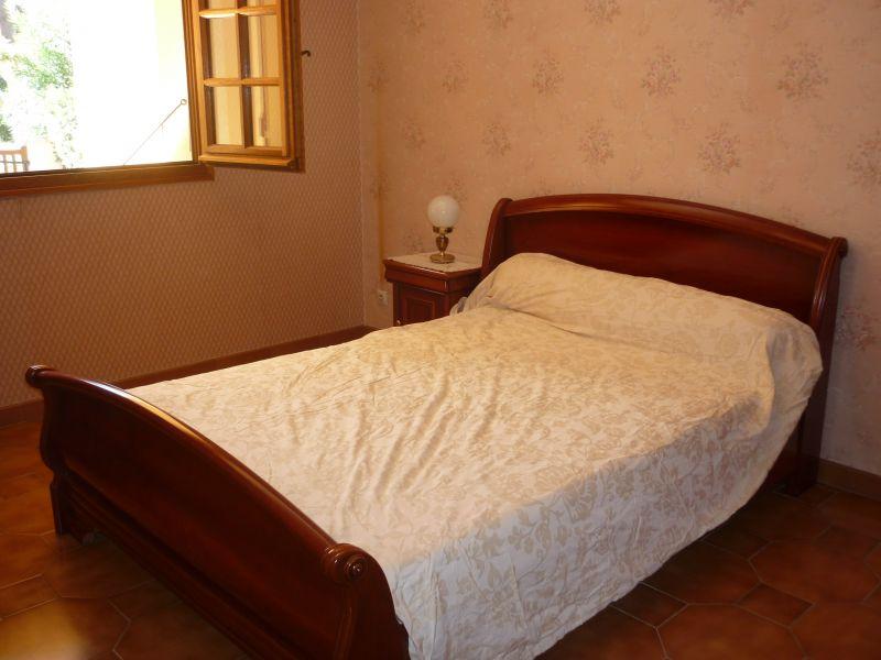 quarto 2 Locação Vivenda 100799 Lucciana