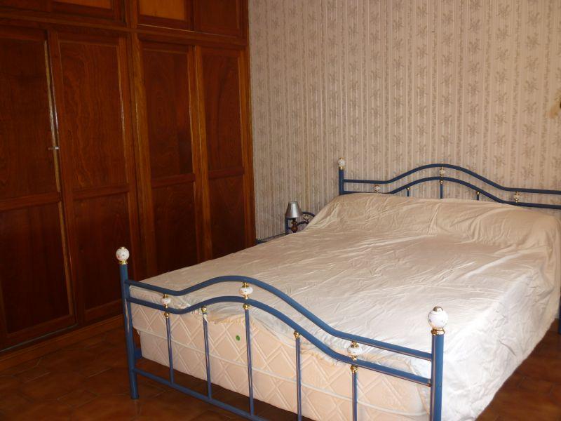 quarto 1 Locação Vivenda 100799 Lucciana